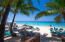 20181205225805512193000000-o Princess Resort West Bay Beach, Mayan Princess 2 bedroom 117, Roatan, (MLS# 18-655)