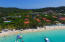 20181205225911892635000000-o Princess Resort West Bay Beach, Mayan Princess 2 bedroom 117, Roatan, (MLS# 18-655)