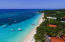 20181205225913911979000000-o 2 Bedroom Condo #114, Mayan Princess Resort, Roatan, (MLS# 17-361)
