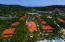 20181205225916950943000000-o Princess Resort West Bay Beach, Mayan Princess 2 bedroom 117, Roatan, (MLS# 18-655)