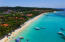 2 Bedroom Condo #114, Mayan Princess Resort, Roatan,