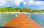 Guaiabara Beach, Beachfront Lot B4, Roatan,