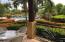 2 bed 2 bath, French Harbor, Pineapple Villas #111, Roatan,