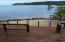 20181210145329850987000000-o Beachfront Home +Rental, Punta Blanca, Roatan, (MLS# 17-449)