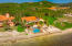 Parrot Tree Plantation, Luxury Beachfront Home at, Roatan,