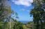 Sunset Ridge, 0.22 Ocean View Lot, Roatan,