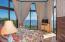 3bd 3.5ba, Ocean Front, Keyhole Bay Luxury Home, Roatan,