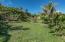 Lot 55, Light House Estates, Light House Estate Iron Shore, Roatan,