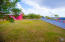 20181214220906426089000000-o Barefoot Cay, Barefoot Cay Commercial Lot, Roatan, (MLS# 18-709)