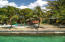 Beach House Private and secure, White Sand, Roatan,