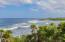 Iron Shore Pointe, Oceanfront Condo 1, Roatan,