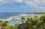Iron Shore Pointe, Oceanfront Condo 1, Roatan,