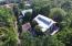 Laguna Vista Home or Residence, Lucrative Rental with Pool, Utila,