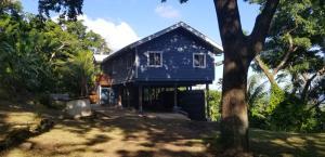 Palmetto Bay Road, 4 bedroom Crawfish Rock, Roatan,