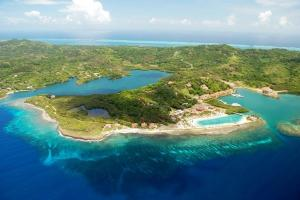 Parrot Tree Plantation, Ocean view Unit 7-5, Roatan,