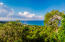 West Bay Golf Club Lot # 111, FORE! Phase I is here:, Roatan,