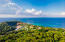 West Bay Golf Club Villa # 114, FORE! Phase I is here:, Roatan,