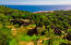 West Bay Golf Club Villa # 116, FORE! Phase I is here:, Roatan,