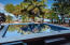 Camp Bay Road, Spring Water Villa, Roatan,