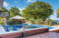 Camp Bay Road, Spring Water Villa, Roatan,