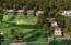 West Bay Golf Club Lot # 112, FORE! Phase II is coming:, Roatan,
