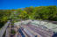 West Bay Ridge, Roatan,