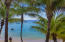 Enjoy this stunning beach view right from you balcony