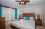 20190114221438959346000000-o Princess Resort West Bay Beach, Mayan Princess 2 bedroom 117, Roatan, (MLS# 18-655)