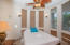 20190114221455109918000000-o Princess Resort West Bay Beach, Mayan Princess 2 bedroom 117, Roatan, (MLS# 18-655)