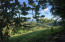 Nice views/Value Priced, Turquoise Reef Views, Roatan,