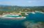 PTP Parrot Tree Plantation, B-12 concrete Marina slip, Roatan,