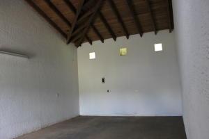 Parrot Tree Plantation, Garage # 17, Roatan,