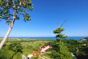 Coral View Village: Lot 121, Roatan,