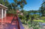 20190124214810321912000000-o Lizard Thicket extension, First Bight 36/37 home & dock, Roatan, (MLS# 19-34)