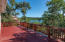 20190124214812924054000000-o Lizard Thicket extension, First Bight 36/37 home & dock, Roatan, (MLS# 19-34)