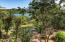 20190124214817613595000000-o Lizard Thicket extension, First Bight 36/37 home & dock, Roatan, (MLS# 19-34)