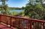 20190124214819452078000000-o Lizard Thicket extension, First Bight 36/37 home & dock, Roatan, (MLS# 19-34)