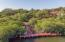 20190124214941135373000000-o Lizard Thicket extension, First Bight 36/37 home & dock, Roatan, (MLS# 19-34)