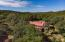 20190124215007898917000000-o Lizard Thicket extension, First Bight 36/37 home & dock, Roatan, (MLS# 19-34)