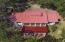 20190124215009964477000000-o Lizard Thicket extension, First Bight 36/37 home & dock, Roatan, (MLS# 19-34)