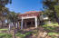 20190124215013021114000000-o Lizard Thicket extension, First Bight 36/37 home & dock, Roatan, (MLS# 19-34)