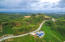 Lot 109 - Coral Views, Rooftop Paradise in Coral View, Roatan,