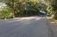 Gibson Bight, Affordable Residential Lot #4, Roatan,
