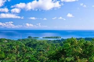 Village: Lot 34, Zaza Property at Coral Views, Roatan,