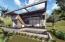 Village: Lot 81, Zaza Property at Coral Views, Roatan,