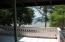 - Treasure Beach, Unfinished House on 2.14 Acre, Utila,