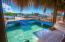 Guaiabara Beach, Beach Villa, Roatan,