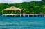 Palmetto Bay Plantation, Beach Front, Roatan,