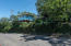 off West Bay Road, Potential for rental income, Roatan,