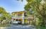 Ready for Renters, West Bay, Recently upgraded!!, Roatan,